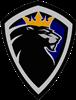 Kevelaer Kings